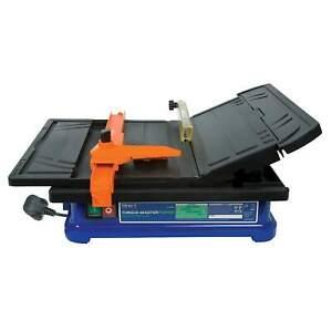 Vitrex 103402NDE Torque Master Power Tile Cutter
