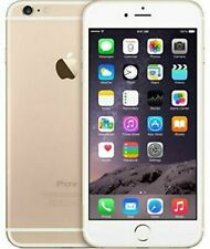 Apple iPhone 6s Plus, A1634 | Unlocked | 16GB, 32GB, 64GB, 128GB | 5.5 In Screen