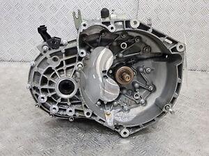 Boite 6 vitesses - Alfa Giulietta II 1.6Jtdm 105/120ch 940A3000 - 135 670 km