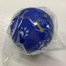 New listing Pet Dog Interactive Tumbler Food Dispenser Feeder Iq Puzzle Treat Ball Toys