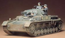Tamiya 35096 German Pz.Kpfw. IV Ausf.D