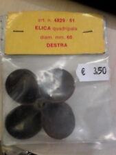 AMATI ELICA DESTRA QUADRIPALA 60 MM ART. 4829/61