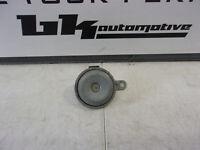 04-06 GTO PONTIAC OEM FACTORY 400HZ HORN #71