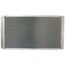 Radiator Liland 1516AA2R
