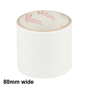 Protezioni telaio MTB/BICI DA CORSA SHELTER MARIPOSA WIDE da 80mm spessore