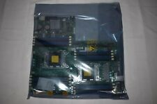 SuperMicro X9DRW-IF - LGA2011-socket R- Server MB w/ RSC-R2UW-4E8 & HEATSINKS