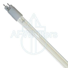 Replacement UV Lamp (Bulb) Sterilight S740RL-HO