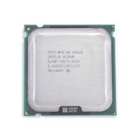 Intel Xeon X5460 3.16GHz quad-core processor compatible LGA775 ultra Q9550.Q9650