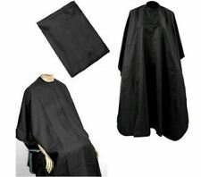 Hairdressing Capes Hair Cutting Gown Apron Salon Equipment Barber Hairdresser