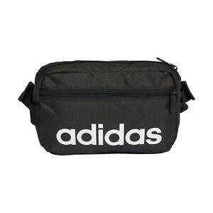 adidas Linear Core Bauchtasche Bag Waistbag Gürteltasche DT4827