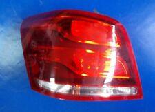 MERCEDES-BENZ GLK FANALINO POSTERIORE SX LED ORIGINALE A2049060