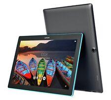 Lenovo Tab 3 HD 10.1 Inch 2GB RAM 16GB Android WiFi Tablet - Black  RRP £139