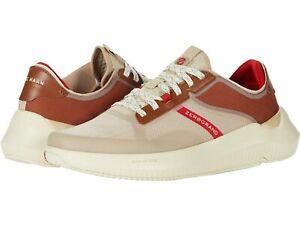 Man's Sneakers & Athletic Shoes Cole Haan ZeroGrand Winner Tennis Sneaker