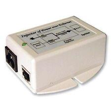 POE-48ID  PoE Power Supply/Inserter