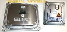 Xenon Ballast ECU 1307329153