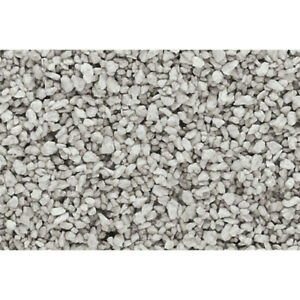 Talus Fine Gray #C1278 woodlands