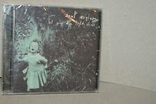 SOUL ASYLUM * LET YOUR DIM LIGHT SHINE * NEW & SEALED CD ALBUM