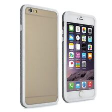 Proporta funda Antigolpes para iPhone 6 Plus Protección total blanco