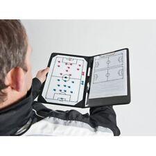 PT Pro Soccer Coaches Tactic Folder
