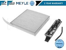 11//08-// 16-12 320 0021 MEYLE Cabin air filter fit RENAULT Megane III