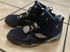 """Men's Michael """"Air"""" Jordan Shoes Size 12"""