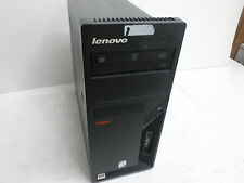 Lenovo ThinkCentre 7298-C7U PC (2.9GHz, 4GB RAM, No HDD, Win Vista Business COA)