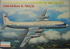 Avia B.534 Early quattro Combo Eduard 1 144 Plastique 4 Modèles Armée