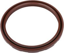Rr Main Seal 36147 SKF