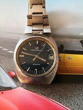 Orologio Girard Perregaux vintage