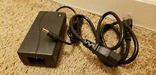 ZC Plus Universal Power Adapter 24V 6A AC/DC Power Supply Transformer