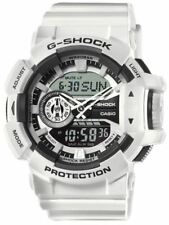 Digital Casio Watch G-shock Ga-400-7aer