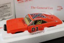 Danbury Mint The General Lee 1:24 New In Box MINT