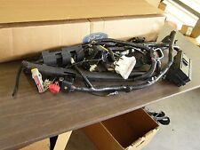 NOS OEM Ford 1994 Econoline Van Engine Control Wiring Harness 5.8L E150 E250 350