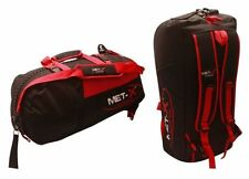 Unisex Adults Large Gym Bags