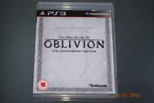 Jeux vidéo pour Sony PlayStation 3 bethesda