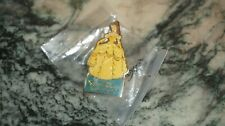 Walt Disney Home Video Belle Beauty and the Beast Disney Pin 2480