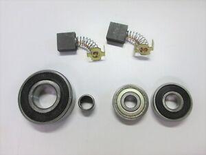 Sears Craftsman RM871 Motor Rebuild Kit  for 137.xxxxxx Motorized Table Saws