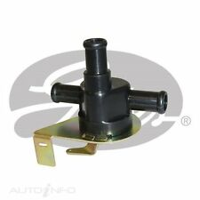 GATES HEATER VALVE TAP FOR HOLDEN HQ HZ