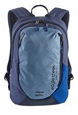 eagle creek Wayfinder Backpack 12L Rucksack Tasche Artic Blue Blau Neu