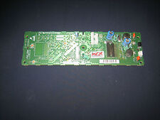 PHILIPS AUDIO BOARD 310432840301 USED IN MODEL 50PF7320A/37 AND OTHERS