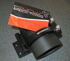 Staffa Pompa Benzina Motorsport Bosch Walbro esterna