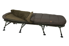 Fox Flatliner Sleep Systems
