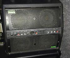 Trace Elliot TA100R Amp