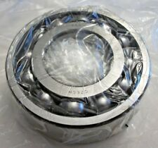 ZKL 3309 Ball Bearing Double Row Ball Bearing