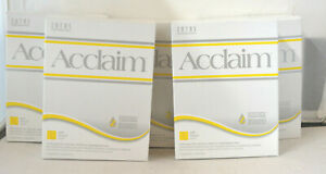 Zotos Acclaim Perm for Normal, Tinted, or Highlighted Hair (5pk)