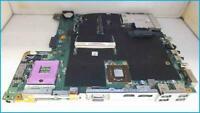 Mainboard Motherboard Hauptplatine REV:2.0 Asus G1S