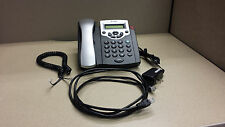 DHP-125MS D-Link Microsoft Response Point IP Phone with power supply BPH125MSA