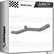 ARROW RACCORDO DERBI GPR 125 4T 2010 10 2011 11 2012 12 2013 13 2014 14 2015 15