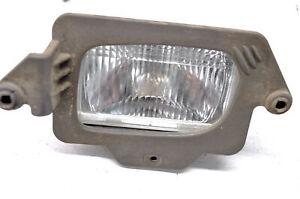 03 Bombardier Rally 175 200 2x4 Front Left Headlight