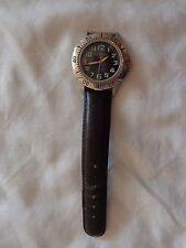 Levi's SFCA Quartz Watch (#1691)